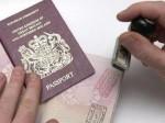 解读新加坡商务签证