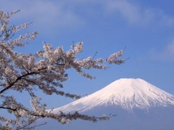 2016日本旅游签证新政策,去日本更加方便容易啦!