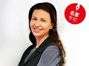 资深地产编辑Laura深度解读海外高端地产的投资之道 | 海外
