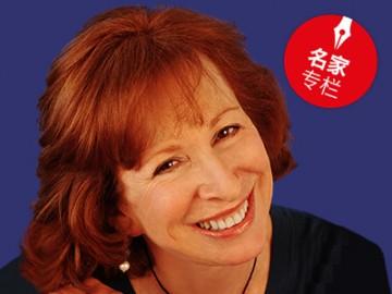 洛杉矶达人Susan教你美国西岸生活及投资之道 | 美国