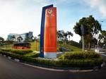 到了2030年 新加坡4年大学课程费用将显著增加