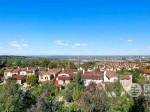 加州尔湾:全美最佳居住地 华人最爱的聚集地(图集)