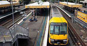 悉尼公认的安全系数较高的买房区域