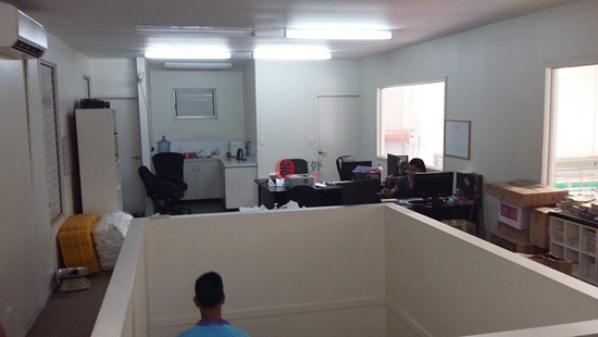 斐济 | 投资斐济南迪丹娜拉岛商业洗衣店,获得丰厚回报和新事业机会