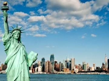 美国 | 2016年5月最新美国房价走势