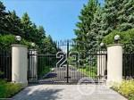 美国 | 迈克尔•乔丹大宅何以挂牌四年也未售出?从明星身上学卖房秘诀
