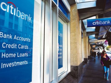 澳洲   澳四大型银行降低了固定房贷利率  房贷价格战已打响?