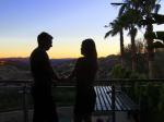 美国 | 洛杉矶比弗利山庄  与明星为邻奢华生活让你大开眼界!