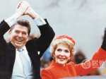 美国 | 美国前总统里根的故居 现在你也可以拥有啦!