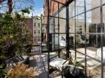 美国 | 媒体大亨默多克售出纽约联排别墅 获利250万美元