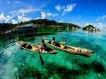 海外 | 去东南亚旅游 到底选哪个海岛?