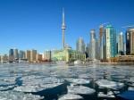 加拿大 | 多伦多美辣妈买不起房,租房也被赶 只好搬去周边