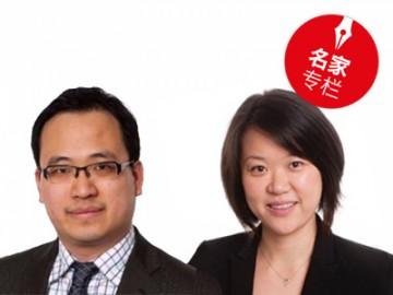 海外开发商如何在澳大利亚持续开展房产业务 | 澳洲