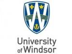 加拿大热门大学学区房系列——温莎大学University of Windsor