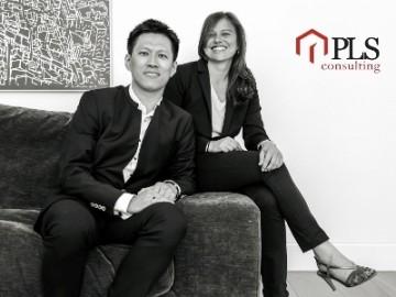 西班牙 | PLS:站在华人立场,助力你的西班牙投资置业之旅!