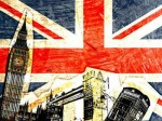 英国 | 移民局内部文件,最严厉的处罚来了!