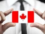 加拿大 | 移民人数创30年纪录,因何大规模接收移民
