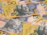 澳洲   2016澳洲最新工资报告 各州平均工资第一竟是堪培拉!