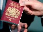 海外 | 英国/比利时一站双签已经开始实行了!