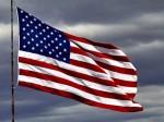美国 | 签证更新系统已启用 预期最终会实施收费