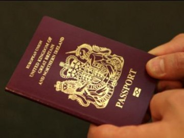 英国 | 非欧盟人士签证新安排实施 留英要求提高
