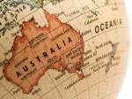 澳洲 | 11月19日起,澳洲移民随行子女不得超23岁