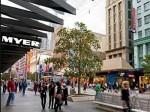 澳洲   全球最贵商铺街道在哪里 悉尼墨尔本跻身其中