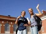 美国   在美中国留学生近33万人 创造120亿美元经济贡献