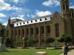 澳洲 | 企业最青睐的大学毕业生  澳洲国立大学又排第一