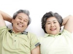 澳洲 | 推新5年临时父母签证 将于明年7月实施