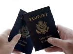 美国 | 护照申请将有变化 吁民众及时申请或更新