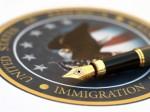 美国 | 想要移民的中国人如何看待特朗普获胜?