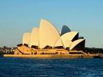 澳洲 | 打工度假签证税下调至15% 将损失1.2亿澳元