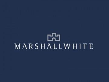 澳洲 | 到墨尔本置业,前程与信赖都可以交给Marshall White!