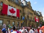 加拿大 | 移民改革11月19日生效 加国毕业留学生获加分