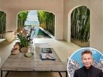 Calvin Klein割爱出售迈阿密海滩豪宅 处处渗透超凡品味