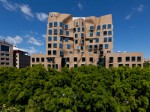 澳洲热门大学学区房系列——悉尼科技大学University of Technology, Sydney