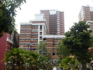新加坡 | 标价超出预期 女皇镇私宅地段14方竞标