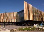 澳洲热门大学学区房系列——麦考瑞大学Macquarie University