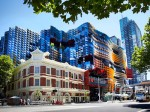 澳洲热门大学学区房系列——皇家墨尔本理工大学RMIT University