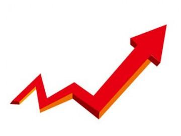 海外 | 爱尔兰投资移民涨价 投资额申请费都翻倍
