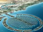 """走进 """"世界第八大奇迹""""——迪拜棕榈岛  把握新兴投资机遇"""