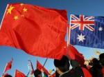 澳洲 | 中国成出国留学人数最多国家 澳洲成香饽饽