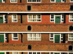 英国   英住房危机未解决 工薪贫困人口达历史新高