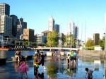 澳洲 | 澳大利亚移民职业列表将保留医护相关职业