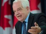 加拿大 | 移民部长接受访问 看看有你想知道的吗?