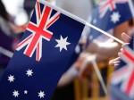 澳洲 | 中国壕获批SIV人数剧增 4年后可获永久居留权