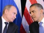 奥巴马对俄制裁 将对美俄关系产生长期影响-热点