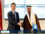 国际油价暴涨逾5% 将更大幅度地削减产量-热点