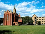 澳洲 | 澳洲留学每年的费用要多少?